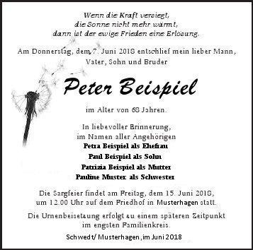 Bestattungen-schwedt-Anzeige-2