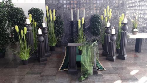 Bestattungen-schwedt-Deko-Friedhof-1