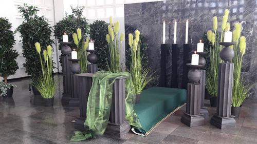 Bestattungen-schwedt-Deko-Friedhof-2