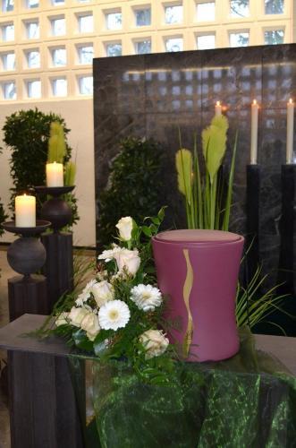 Bestattungen-schwedt-Feuerbestattung-3
