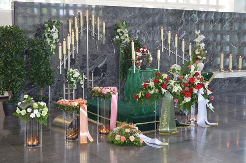 Bestattungen-schwedt-Feuerbestattung-4