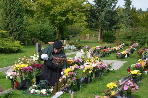 Bestattungen-schwedt-Feuerbestattung-5