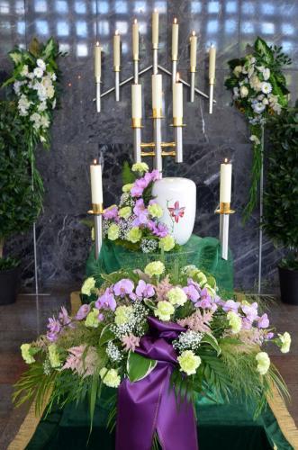 Bestattungen-schwedt-Trauerfloristik-5