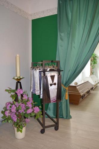 bestattungen-schwedt-Ausstellungsraum-5